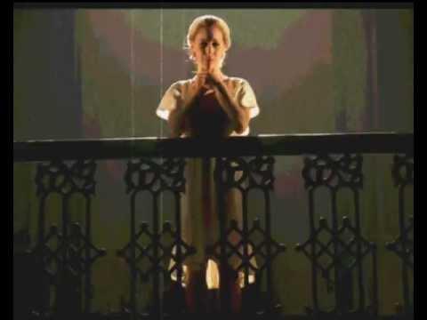 Elena Roger - You Must Love Me (Evita - London 2006)