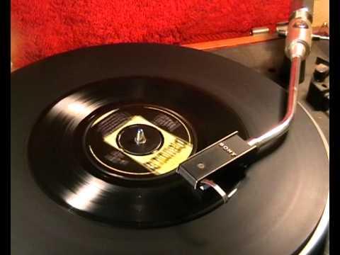 The Spotnicks - Last Date - 1963 45rpm