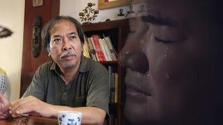 Nhà thơ Nguyễn Quang Thiều lên tiếng về scandal của Mr Đàm với mẹ ruột - Tin Tức Sao Việt