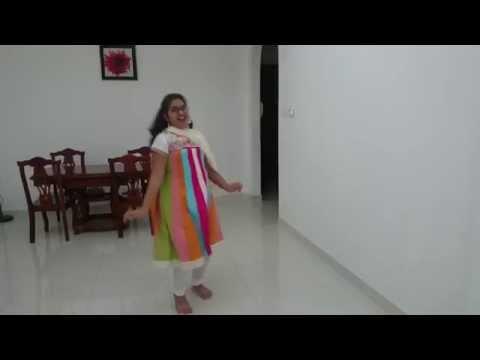 Gopikamma  II Varun Tej Mukunda Movie II Sri Sailusha