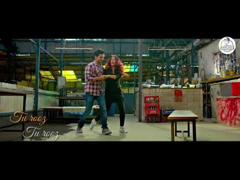 Halka Halka Surror Hai Whatsapp Status   Fanney Khan   Aishwarya Rai   New Status Video 2018