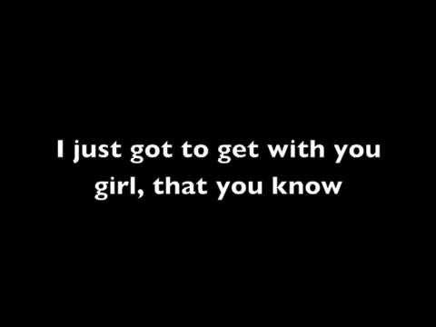 Beck - Debra (Karaoke w/ Lyrics)