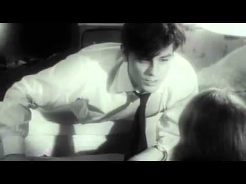 Les Félins (1964) VOSTFR