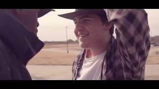 Man's Not Hot - Big Shaq (Unofficial Music Video)