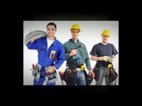 Download Best Electrician Gawler