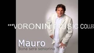 Mauro - Buona Sera-Ciao Ciao(DJ NIKOLAY-D REMIX)