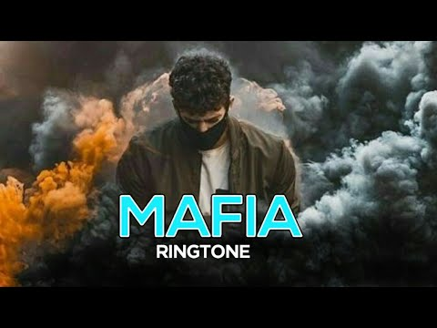 top-best-mafia-ringtone-2019-|-ft.-talk-dirty-rowdy-baby-remix-&-etc-|-legendgfx