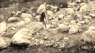 trailer la flor del ceibo  profesor ricardo altamiranda 2015
