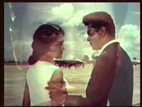 песни из кино танцор диско слушать