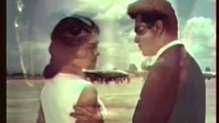 """Песня из к/ф """"Сангам"""" (Индия)"""