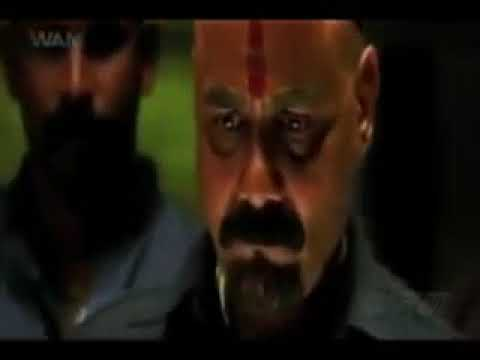 Download Dauduwa Part 2 Algaita Hausa India