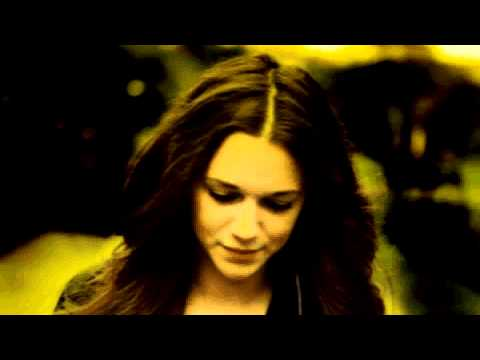 Melissa Horn | Sen en Tid Tillbaka | Långa Nätter | 2008 mp3