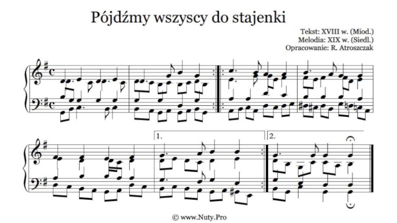 CHOMIKUJ POLSKIE
