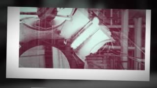 RV Samplepacks present Drum Bass FX - DnB Sound Effects