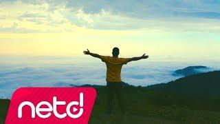 Erdem Akın - Köprü Ortasında (Remix) Video