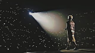 Download 10 Incredible Crowd Singing At Justin bieber's Live Concert . Mp3 and Videos