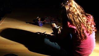 Programa de apadrinhamento afetivo pode beneficiar crianças em Santa Catarina