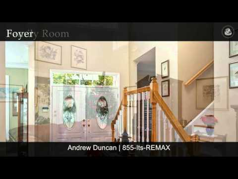 46 Sandpiper Rd Tampa Fl 33609 South Tampa Waterfront Luxury Home Video Tour by Duncan Duo