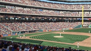 MLB THE SHOW 16(英語版)_gallery_5