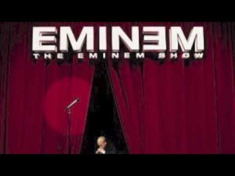 03  Business  The Eminem Show 2002