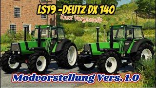 """[""""LS19´"""", """"Landwirtschaftssimulator´"""", """"FridusWelt`"""", """"FS19`"""", """"Fridu´"""", """"LS19maps"""", """"ls19`"""", """"ls19"""", """"deutsch`"""", """"mapvorstellung`"""", """"LS19 DEUTZ DX 140"""", """"FS19 DEUTZ DX 140"""", """"DEUTZ DX 140"""", """"ls19 deutz"""", """"fs19 deutz""""]"""