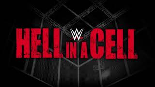 That Hell in a Cell main event: Wrestling Observer Radio