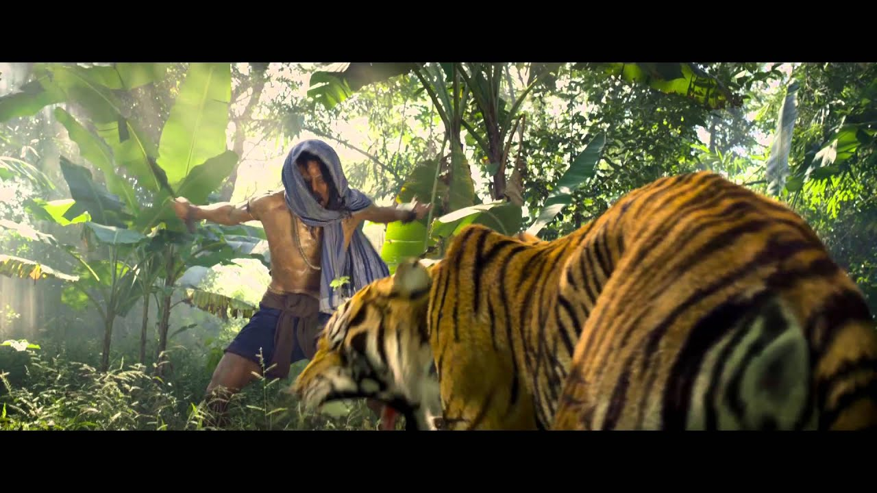 Sming Official India Hindi Trailer - Youtube-1666