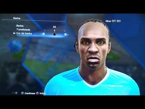 Face Michail Antonio