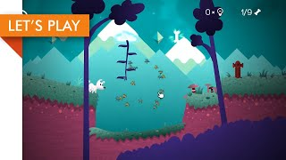 [158.95 MB] Let's Play - Mimpi (Full Walkthrough)
