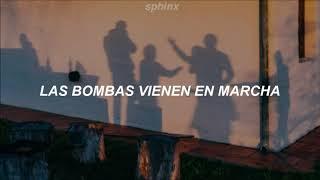 Coldplay - Orphans [Traducido Al Español]