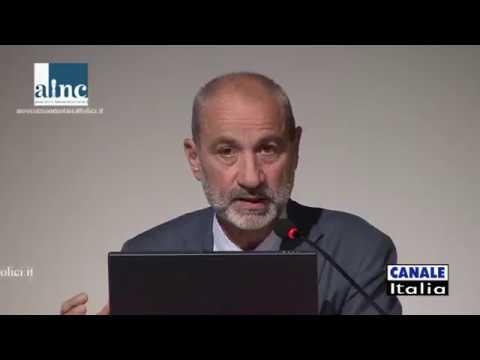 Testamento biologico | Canale Italia (HD)