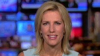 2017-10-12-01-01.Ingraham-Story-about-Trump-and-nuclear-arsenal-was-hit-job