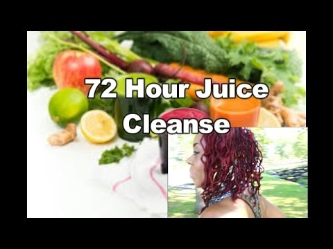Lose 10 pounds in 2 days diet plan image 5