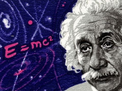What are special and general relativity?