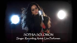 Maa | Taare Zameen Par | Sophia Solomon