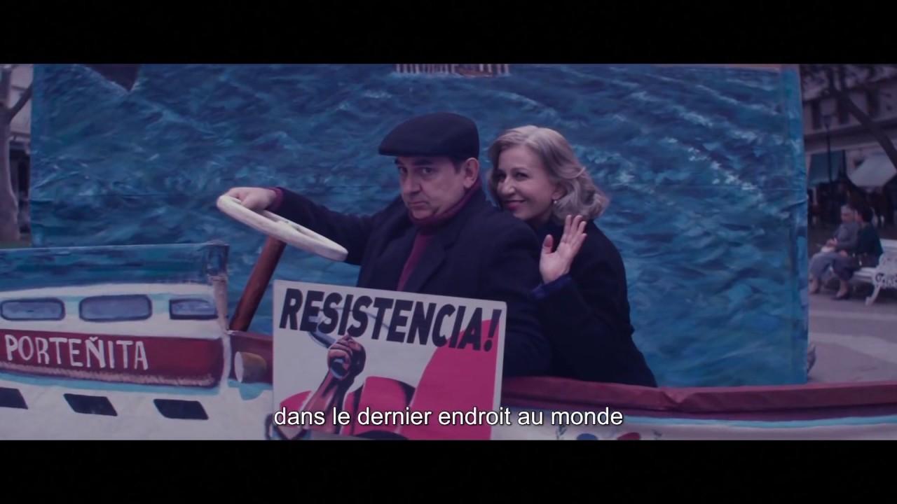 cinema-coup-de-coeur-professionnels-1er-fevrier