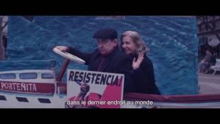 Cinéma : coup de coeur des professionnels du 1er février