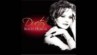 Rocío Dúrcal - Si Nos Dejan (A Dúo Con Franco De Vita)