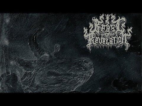 BEAST OF REVELATION - The Ancient Ritual of Death (2020) Iron Bonehead Productions - full album