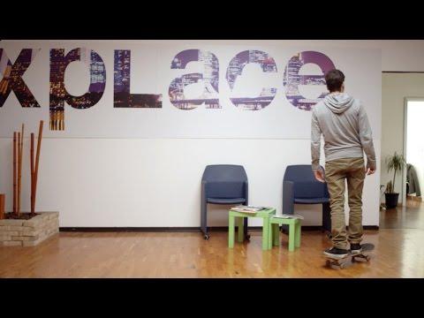 Xplace - Digital Agency