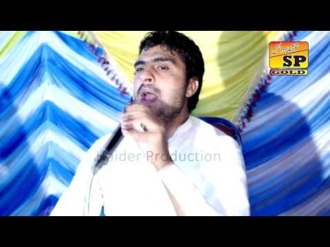 Wangan BaraN Meel Dian Singer Imran mahi By Shaheen Production