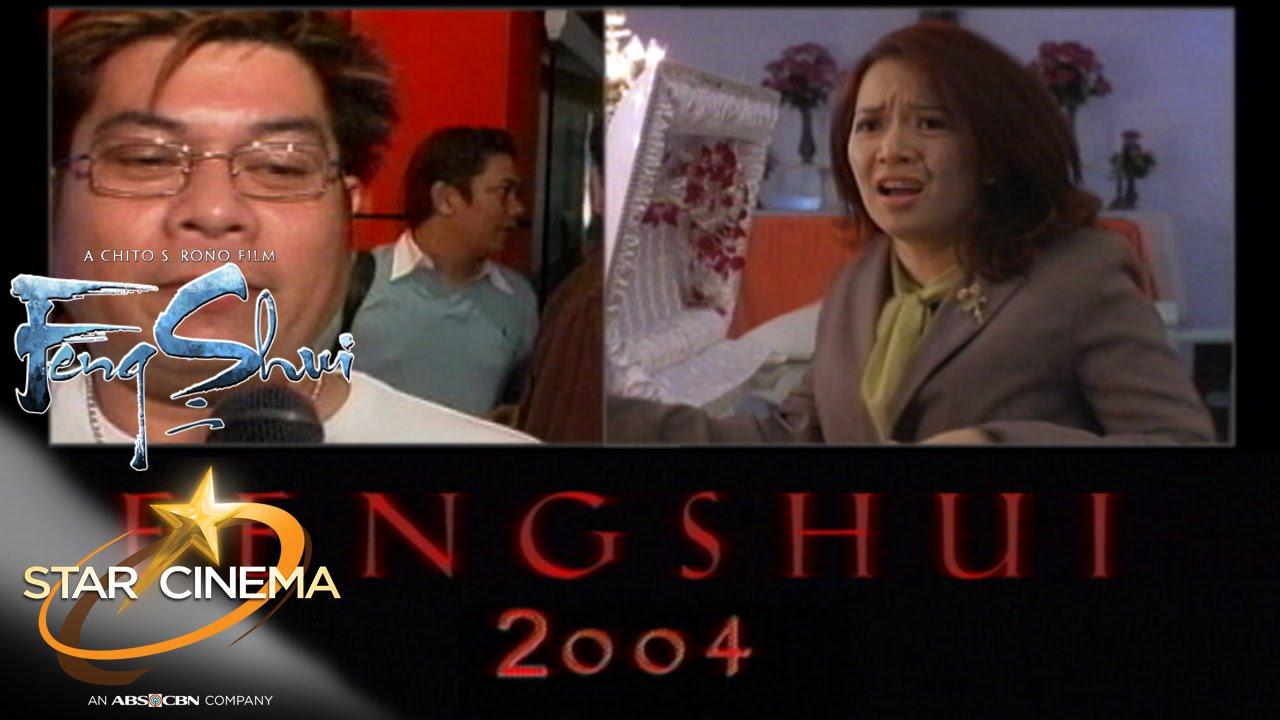 feng shui 2014 full movie