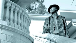 Victor Oladipo - Song for You (Official Video)