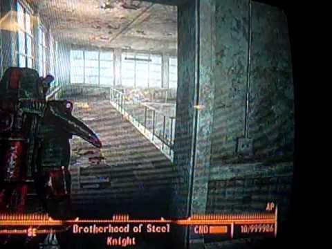 fallout-3--brotherhood-of-steel-attacks-outcast-base