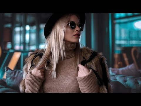 EDM 2019  Electro House 2019  Best Remixes of Popular Songs  Club   Dance Mix 2