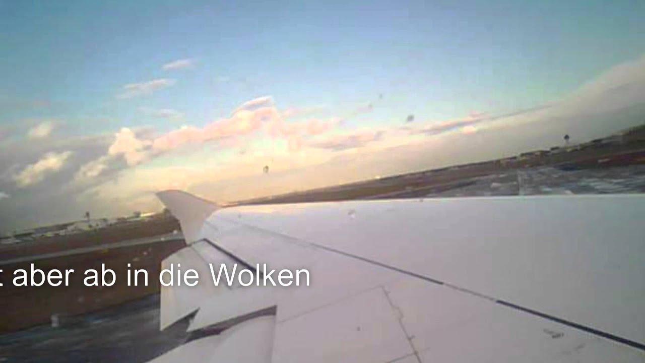Flug Dubai Frankfurt Heute