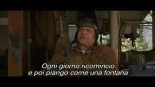 Romance and Cigarettes (2005) - Un uomo senza amore