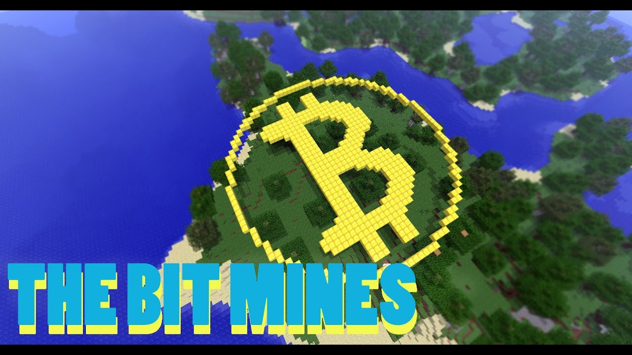 Bitit earn bitcoins minecraft sport betting online south africa