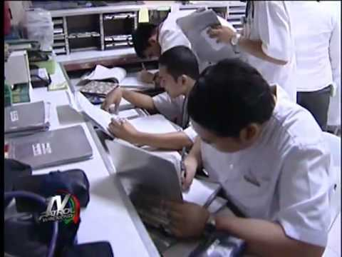 90,000 nursing examinees to swell jobless ranks