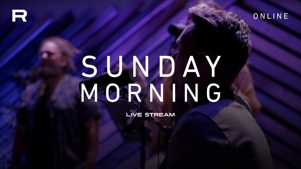 8/30/20   Sunday Live Stream   Reality Ventura